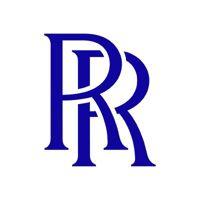 Rolls-Royce Power Systems AG logo