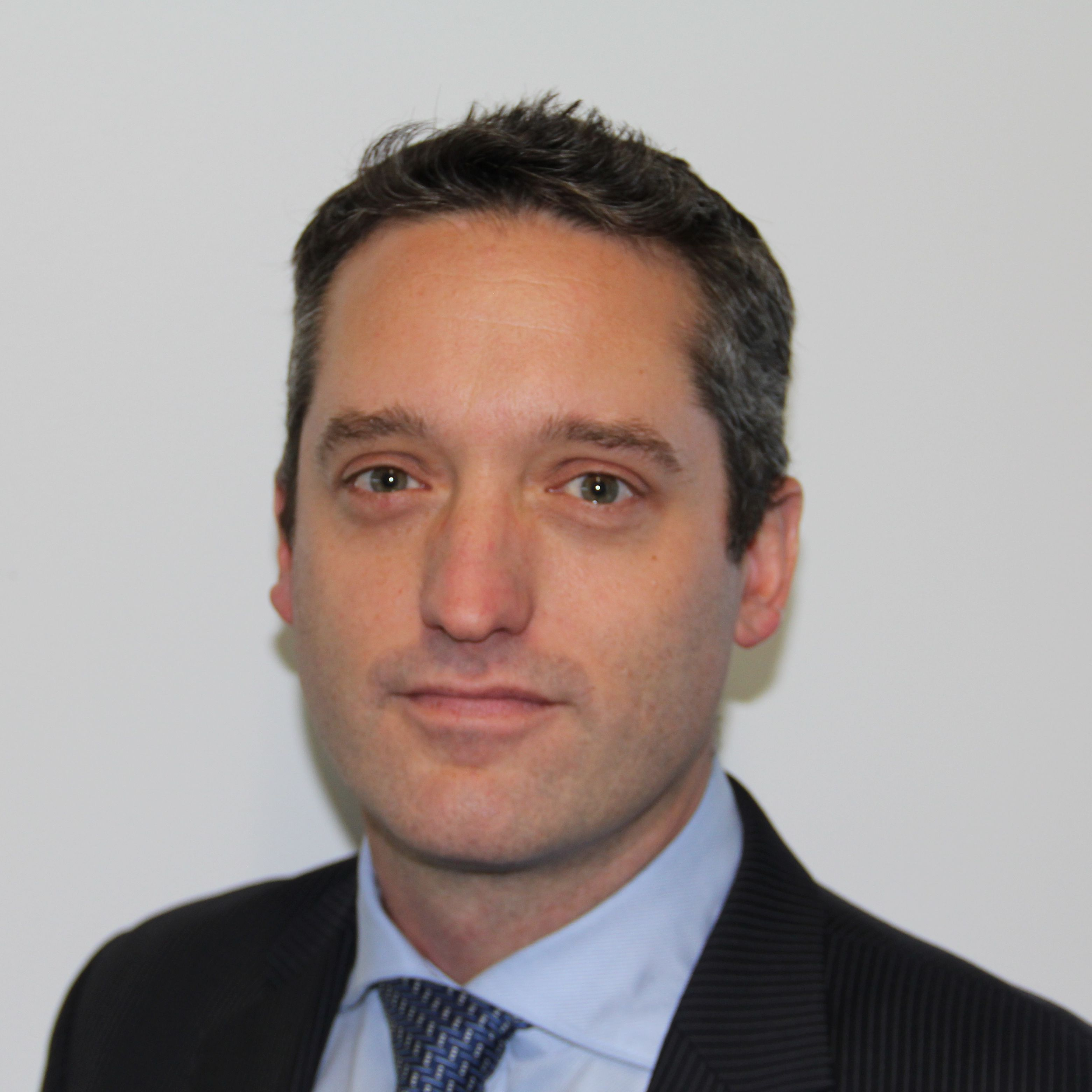 Profile photo of Sean Connelly, Commercial General Manager at MMA Offshore Limited