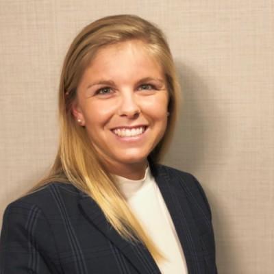 Elizabeth Blackburn - Director of Strategy & Engagement at Cincinnati  Bengals | The Org
