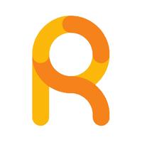 Ralali.com logo
