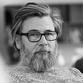 Ivar Nørregaard-jensen