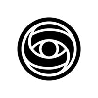 Milrem Robotics logo