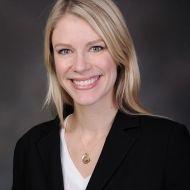 Kristin Lea Van Dask