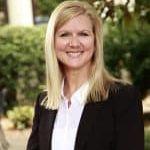 Lori Sturgill