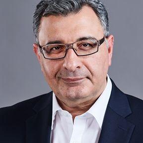 Sia Abbaszadeh