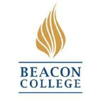 Beacon College logo