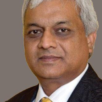 Paneesh Rao