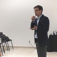 René Burgos Díaz