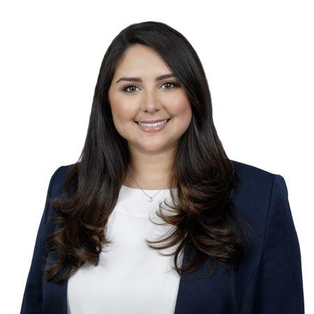 Nicole E. Cuccaro