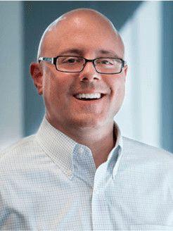 Excella Promotes Tony Solomita to VP of Innovation, Excella
