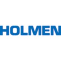 Holmen AB logo