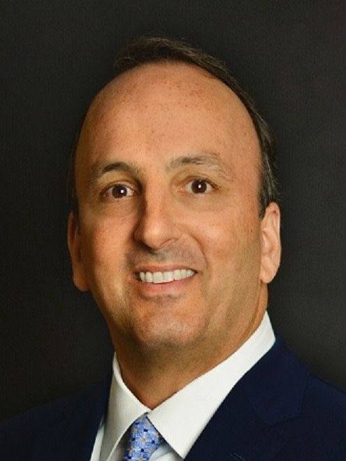 Federos Names Keith Buckley as New CEO and Restructures Global Operations for Growth