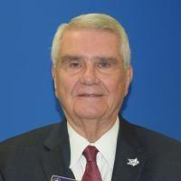 Michael R. Daniel