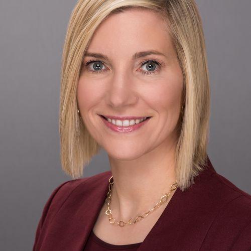 Sarah W. Soong