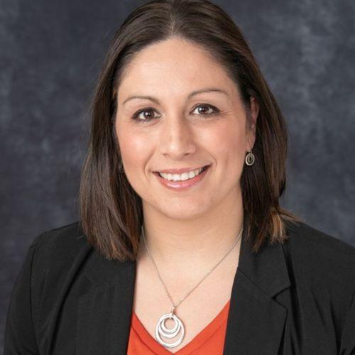 Melissa Thek