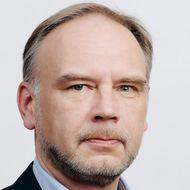 Alexey Novoseltsev