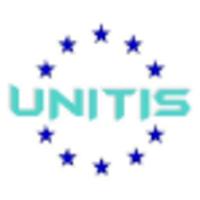UNITIS logo