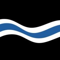 POOLCORP logo
