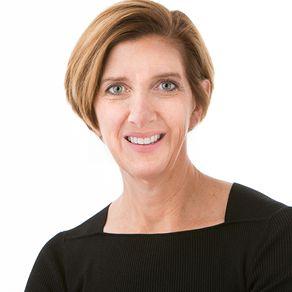 Lisa Flanary