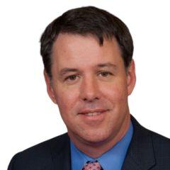 Chris Seiple