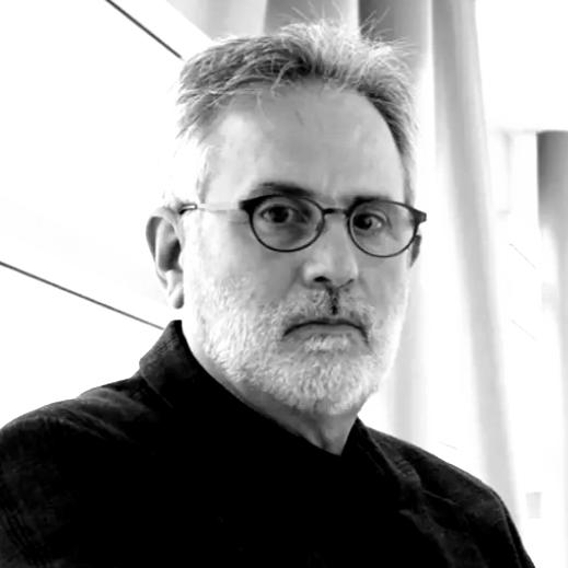 David Raulet