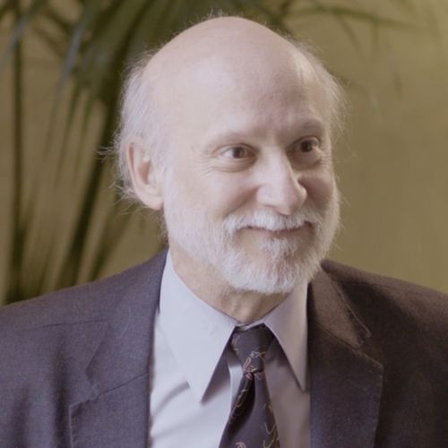 Robert E. Ratner
