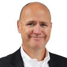 Peter Salkowski