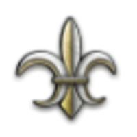 Tauzin Consultants logo