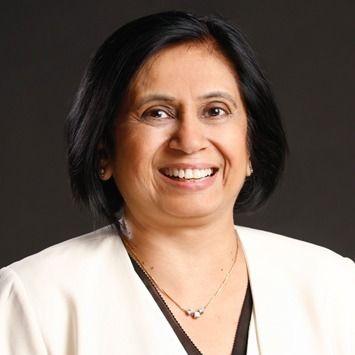 Anju Talwar