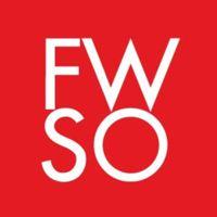 Fort Worth Symphony Orchestra logo