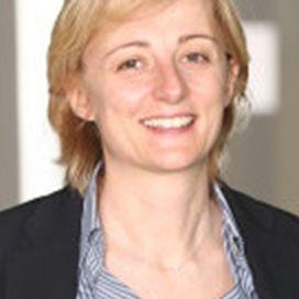 Laura Aice Villani