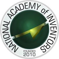 National Academy ... logo