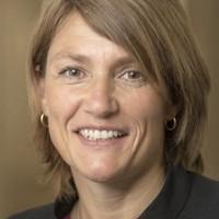 Anne-Marie Soubeyran