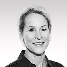 Profile photo of Frances Arnold, Director at Illumina