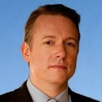 Phil Wiser