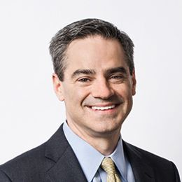 Michael S. Berk