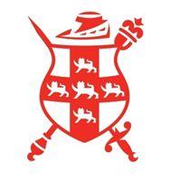 City of York Council logo