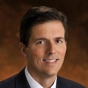 Roger K. Newport