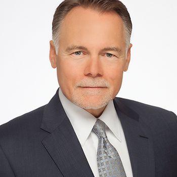 William R. Warne