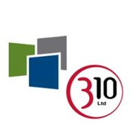 Camoin Associates logo