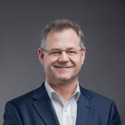 Kevin Konkel