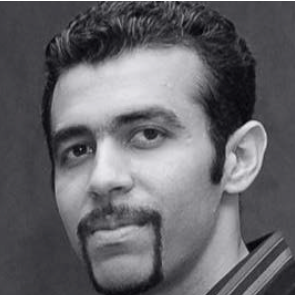 Profile photo of Usman Malik, CTO at Polymer VCO