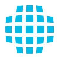 SourceMedia logo