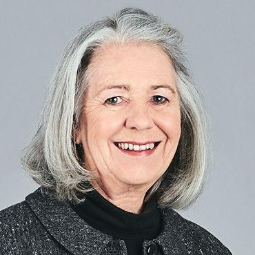 Clémence Drouin