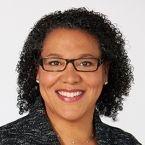 Kimberley D. Harris