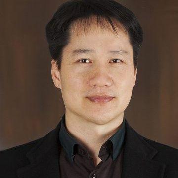Seungdong Lee
