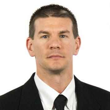 Steve Hawryluk