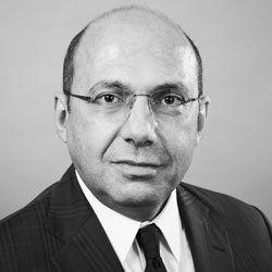 Abdallah Nauphal