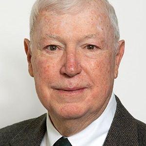 Robert J. Bruce