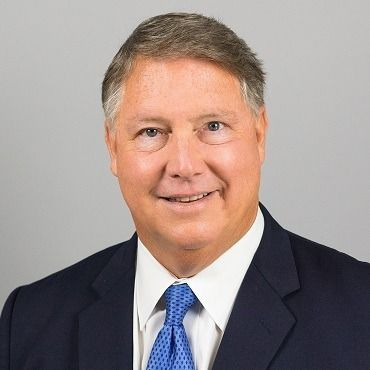 Profile photo of Mark Doran, Chief Operating Officer at Transwestern